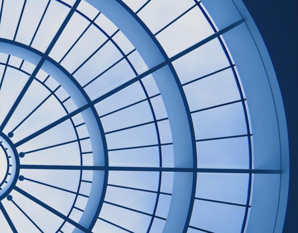 home_architect_portfolio_10